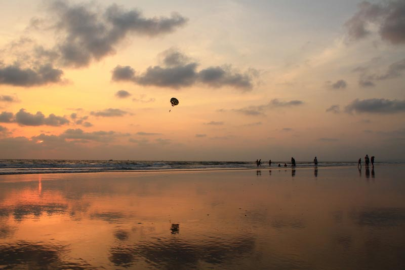 40-пляж-бенаулим-фото