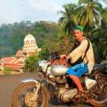 гоа-аренда-мотоцикла-в-индии