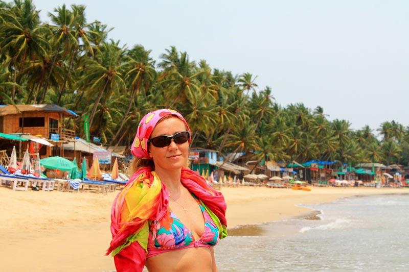 гоа-пляж-палолем-фото
