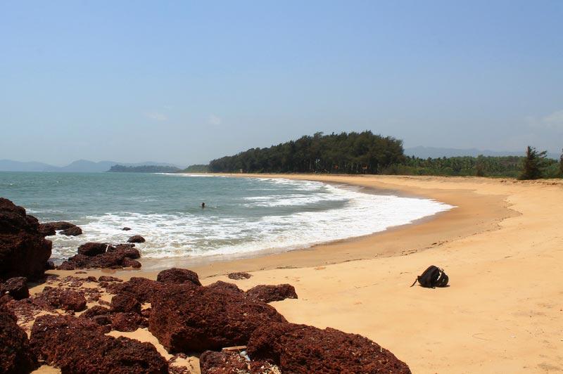 гоа-фото-пляж-Галджибага-2