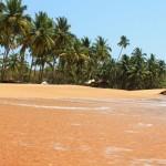 гоа-фото-пляж-Дарвалем