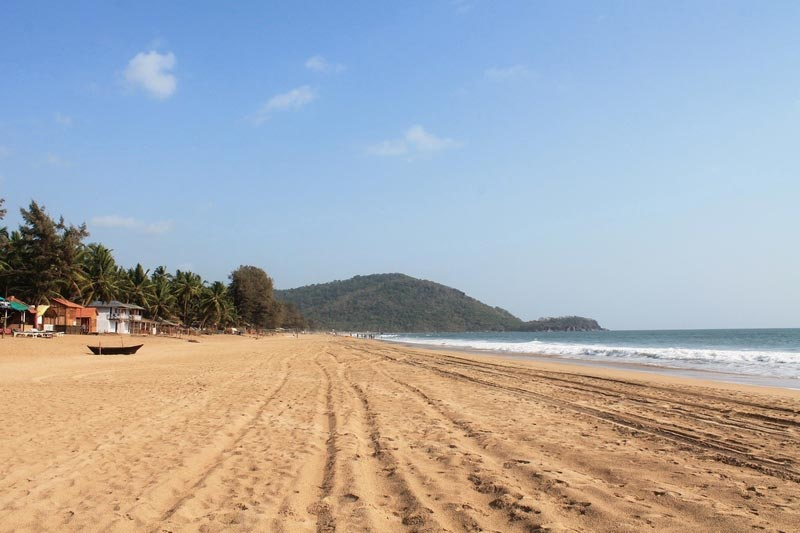 гоа-фото-пляж-агонда