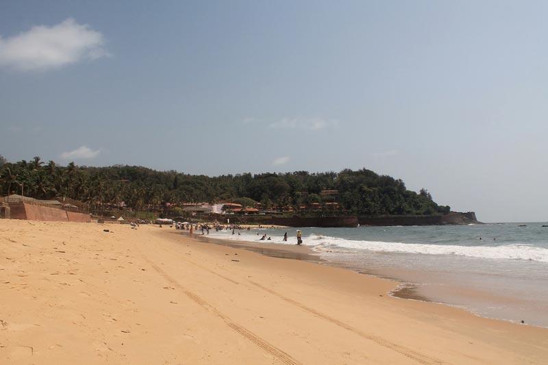гоа-фото-пляж-агуада