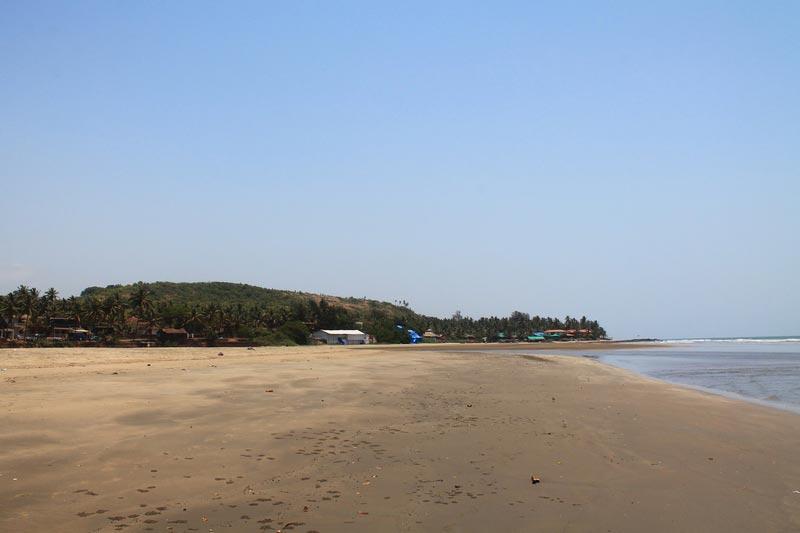 гоа-фото-пляж-ашвем-4