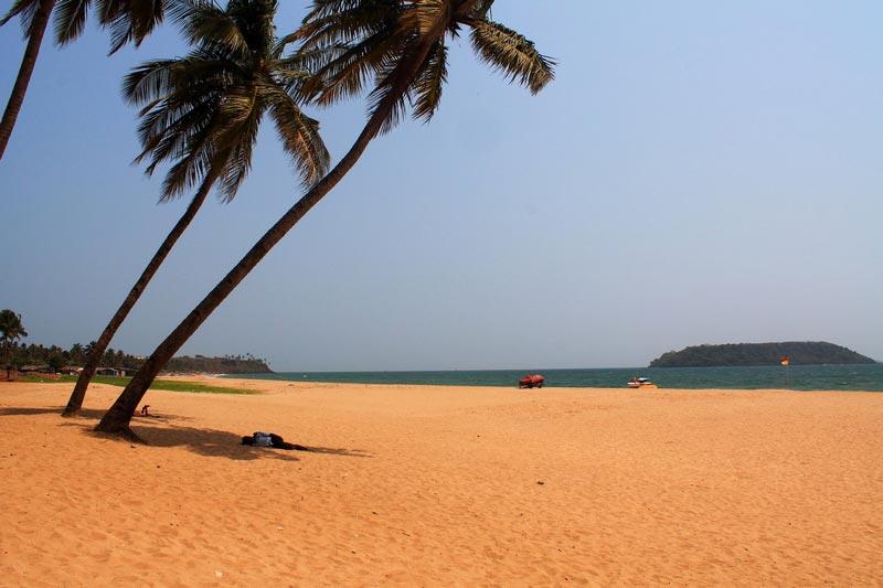 гоа-фото-пляж-байна