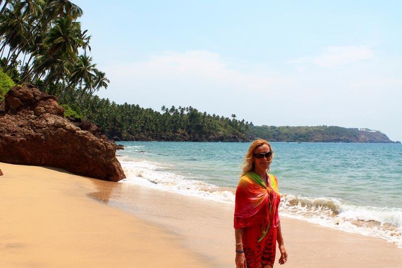 гоа-фото-пляж-баунти