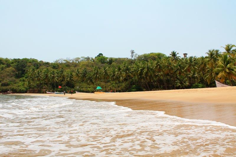 гоа-фото-пляж-богмало-3