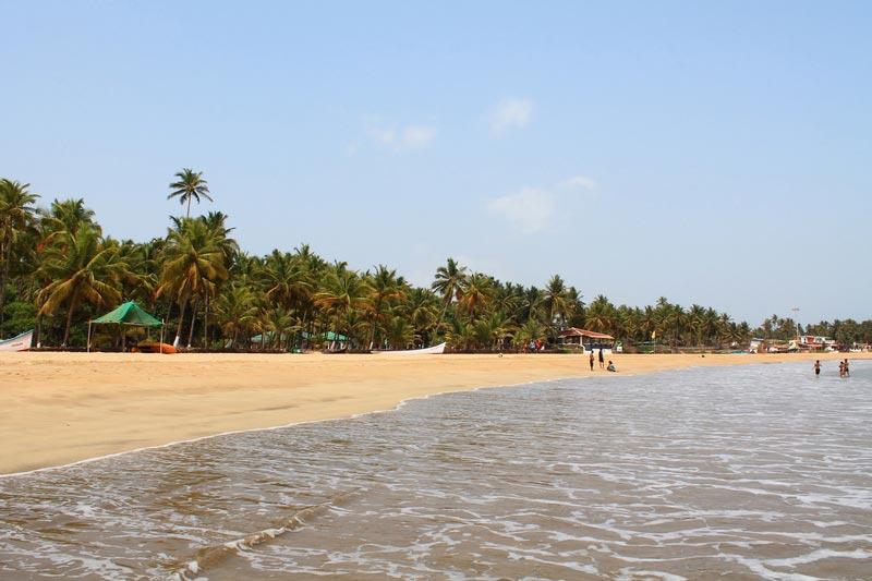 гоа-фото-пляж-богмало