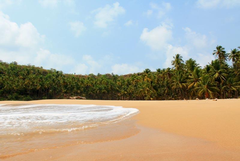 гоа-фото-пляж-кабо
