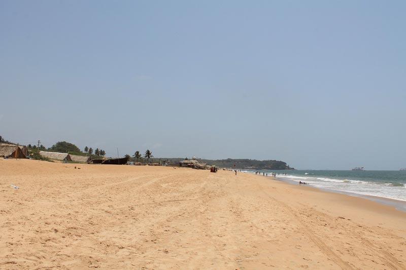 гоа-фото-пляж-кандолим-2