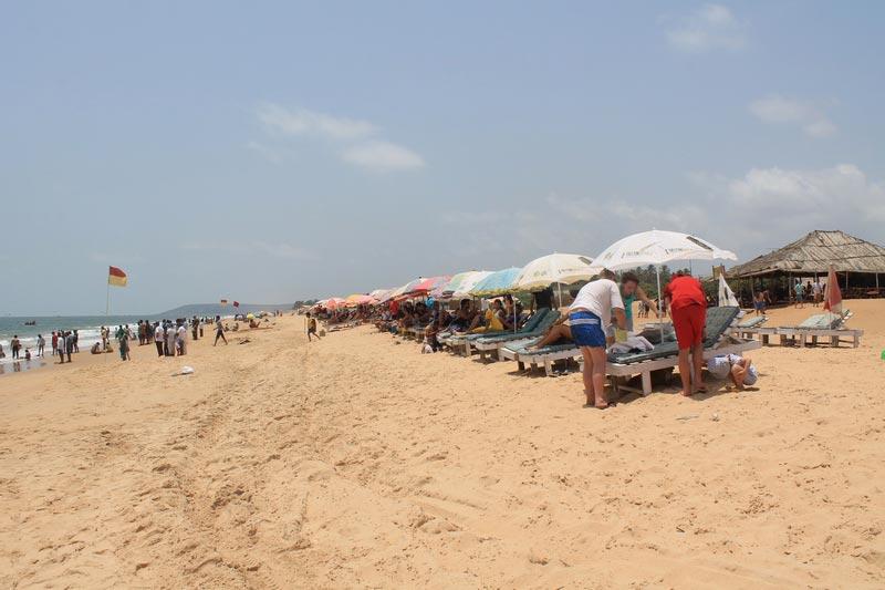 гоа-фото-пляж-кандолим
