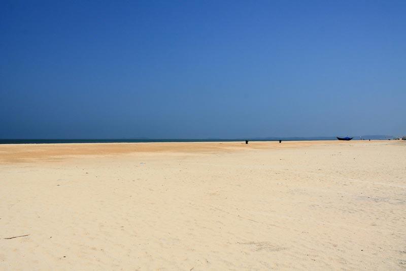 гоа-фото-пляж-колва-к-северу
