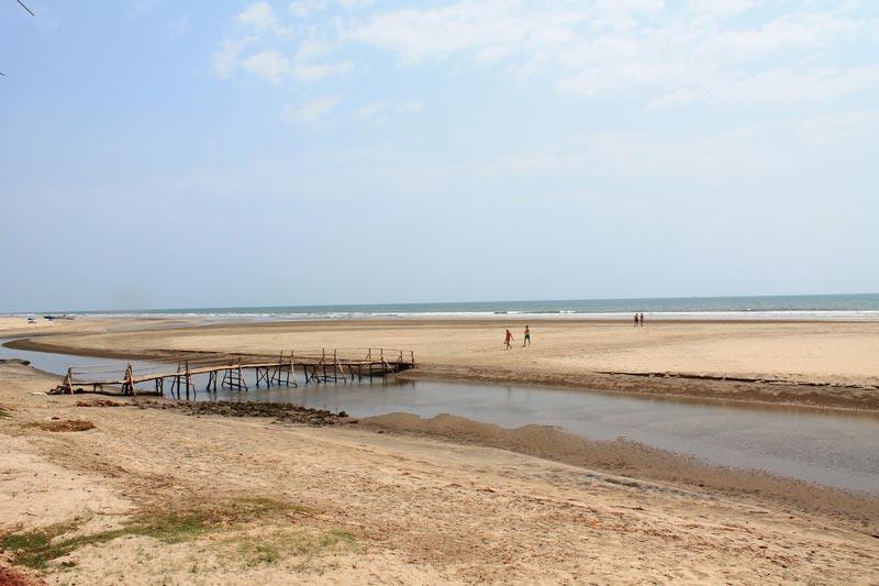 гоа-фото-пляж-мандрем