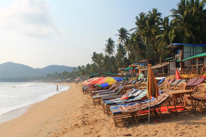 гоа-фото-пляж-палолем