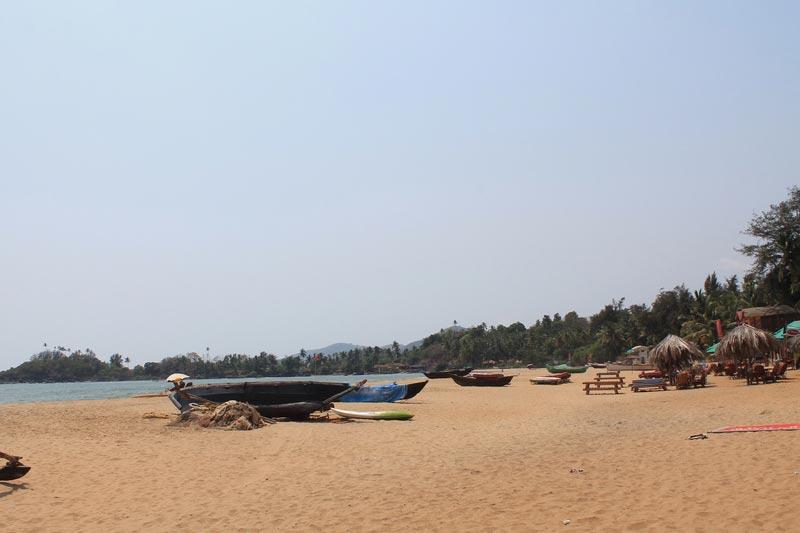 гоа-фото-пляж-пантем