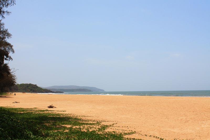 гоа-фото-пляж-талпона