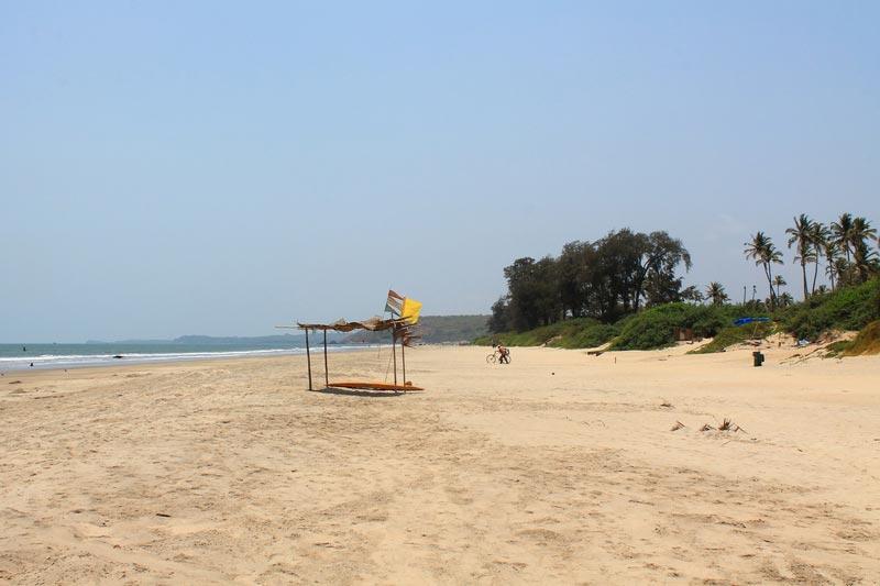 гоа-фото-пляж-хармал