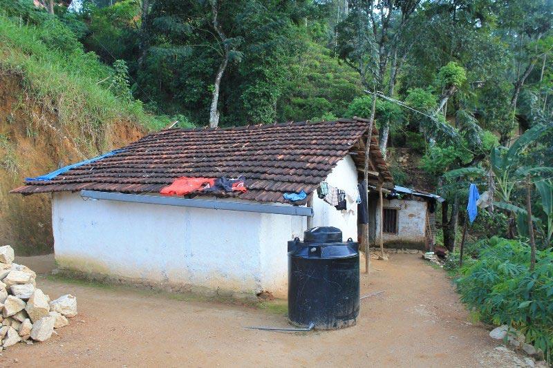 ланкийский-дом