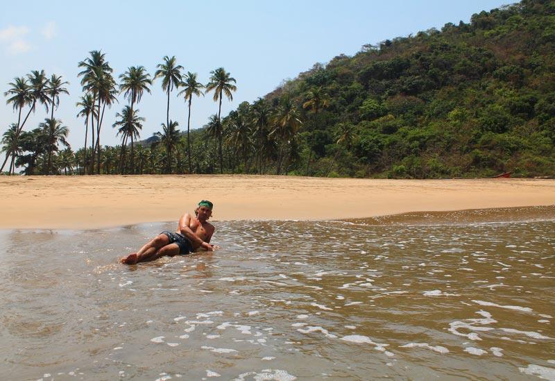 лучший-пляж-гоа-агонда-фото