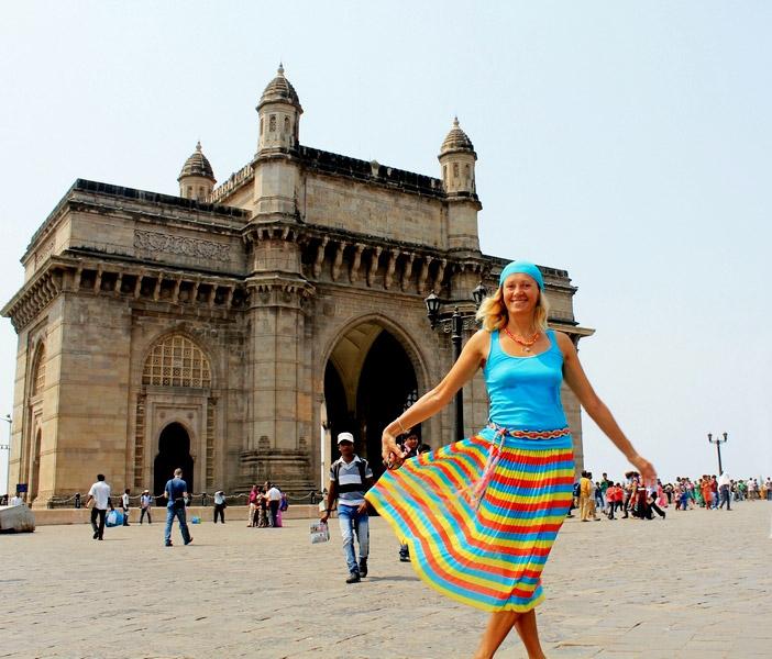 мумбай-фото-ворота-индии