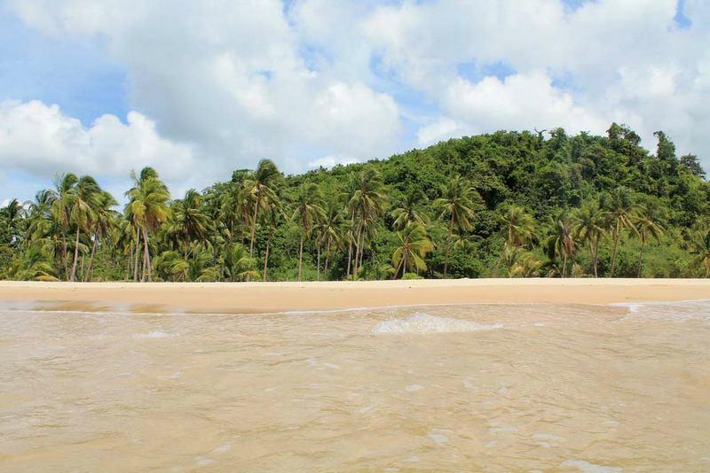 палаван-лучшие-пляжи-филиппин