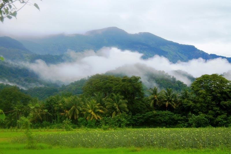 пейзажи-шри-ланки-горы
