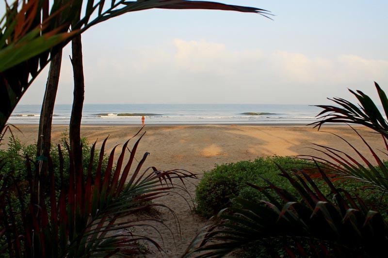 пляж-ашвем-фото-гоа