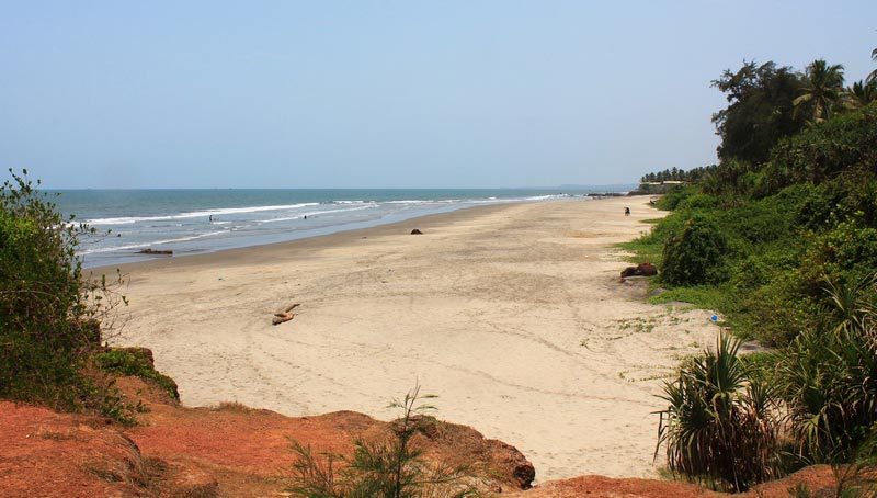 пляж-ашвем-фото