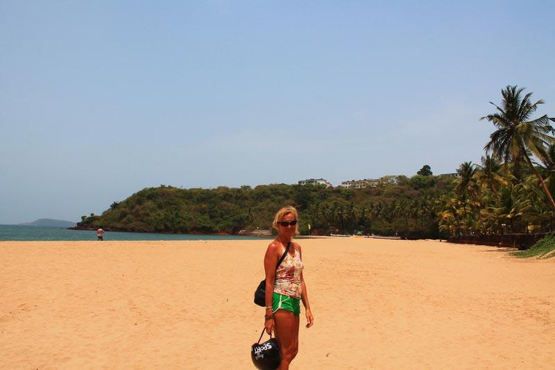 пляж-богмало-сегодня