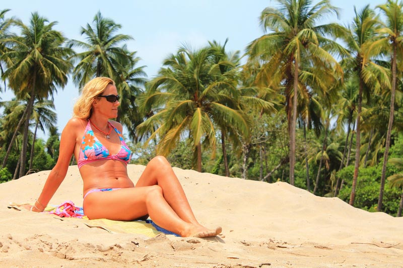 пляж-богмало-фото-2