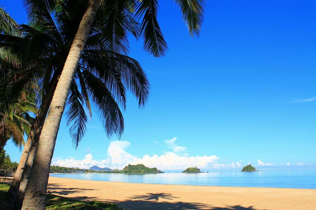 пляж-накпан-фото