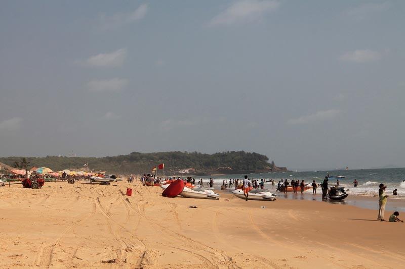 пляж-центральный-гоа