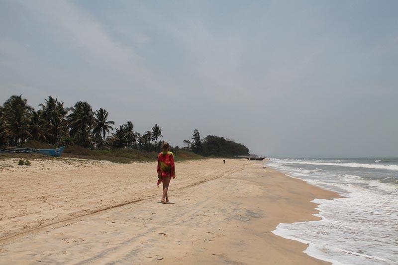 1-пляж-бенолим-фото