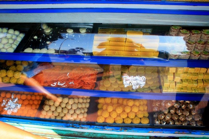 10-индийские-сладости-фото