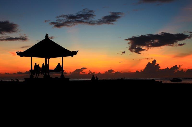 11-закт-пляж-санур