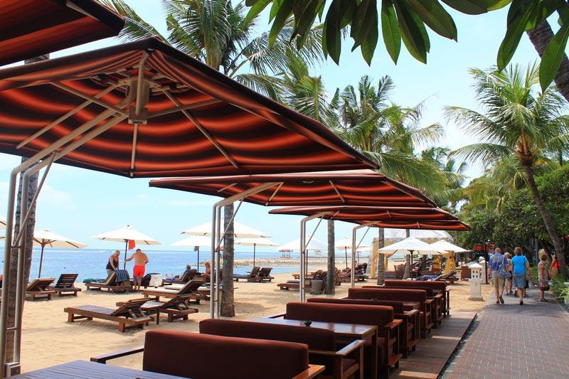 13-отели-санура-с-пляжем