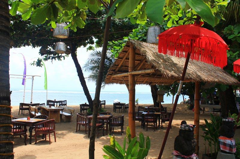 14-ресторан-пляж-санур-кафе