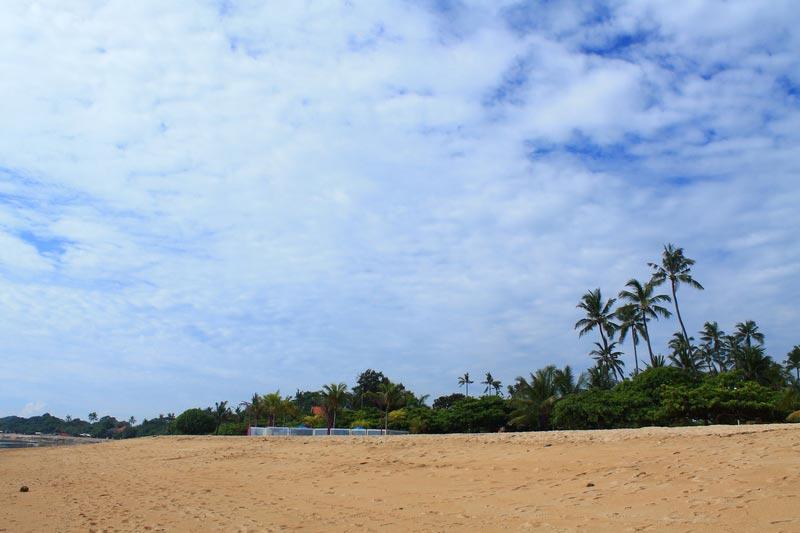 16-лучшие-бали-пляж-санур-фото