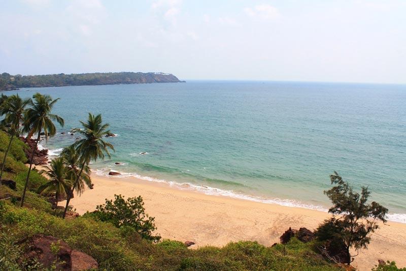 17-гоа-пляж-Канагуиним