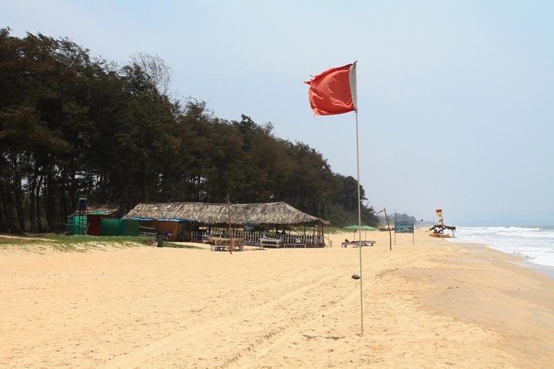 2-южный-гоа-пляж-фото