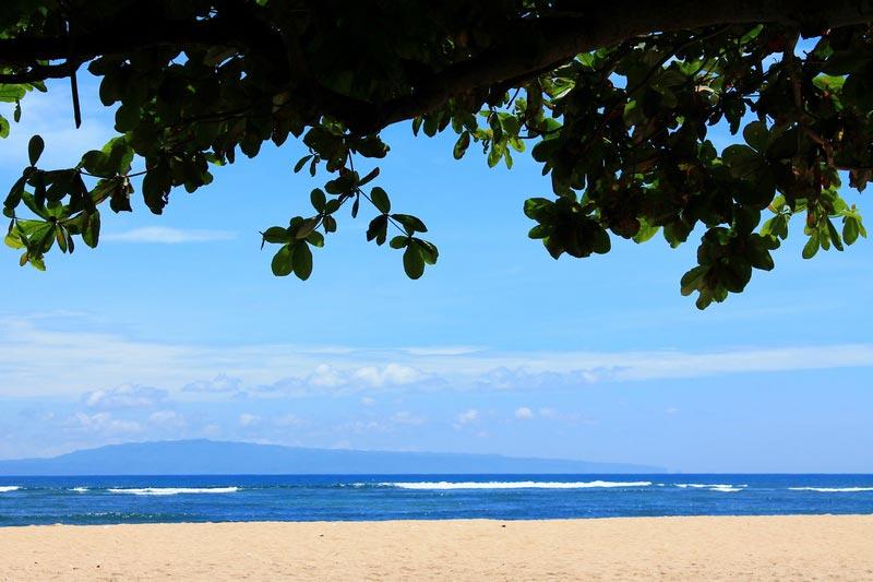 20-бали-пляж-санур-фото