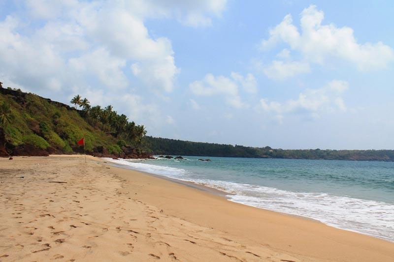20-гоа-безлюдные-пляжи