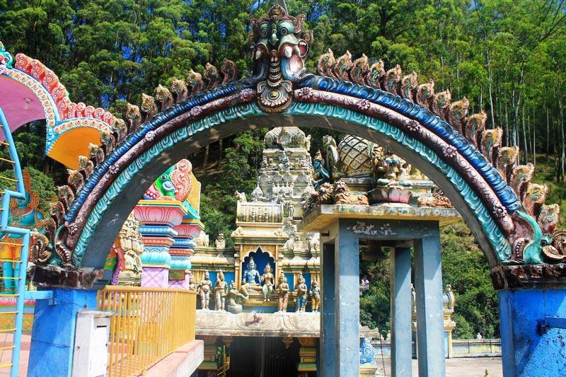 22-шри-ланка-индуистские-храмы