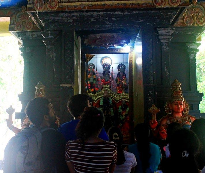 23в-индийском-храме