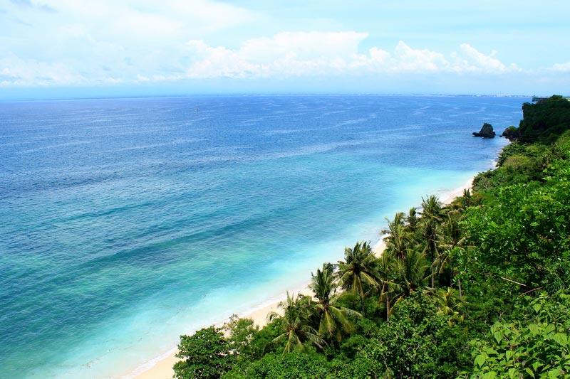 23-пляжи-бали-фото