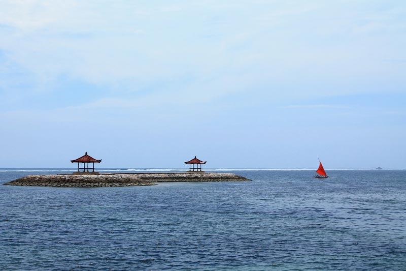 25-бали-санур-море