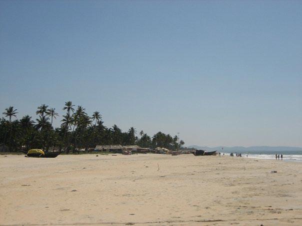 28-гоа-пляж-колва