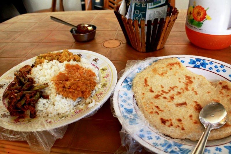 28-индийская-еда-шри-ланка