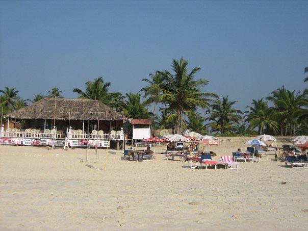 29-пляж-гоа-колва-фото