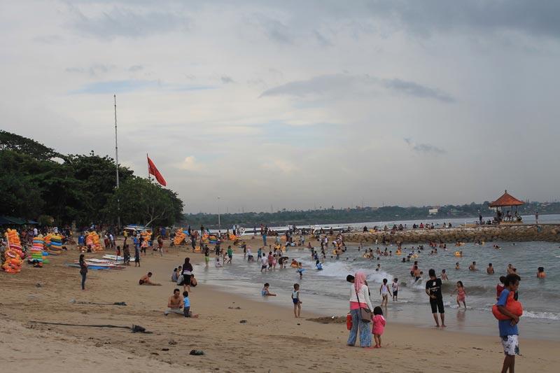 3-пляж-санур-бали